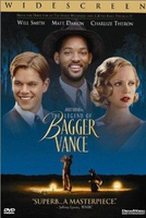 The Legend of Bagger Vance Quotes