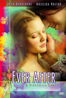 Ever After Quotes