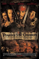 Pirates of the Caribbean: The Curse of the Black Pearl Quotes