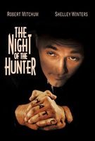 The Night of the Hunter Quotes