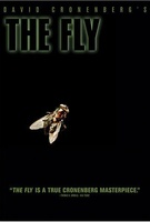 The Fly Quotes