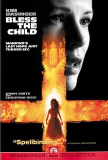 Movie Bless the Child