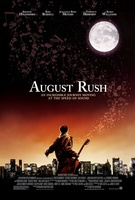 August Rush Quotes