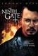 The Ninth Gate Quotes