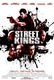Street Kings Quotes