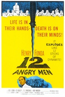 12 Angry Men Quotes