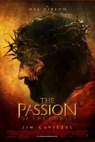 The Passion of the Christ Quotes