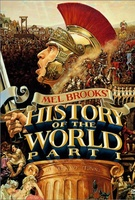 History of the World, Part I Quotes