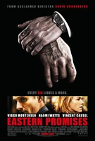 Eastern Promises Quotes