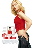 The Girl Next Door Quotes