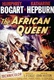 The African Queen Quotes