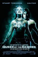 The Queen of the Damned Quotes