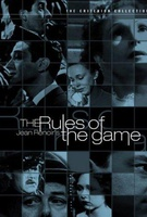 The Rules of the Game Quotes