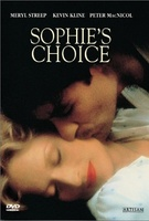 Sophie's Choice Quotes