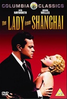 The Lady from Shanghai Quotes