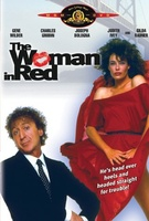 The Woman in Red Quotes