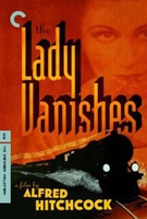 The Lady Vanishes Quotes