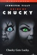 Bride of Chucky Quotes