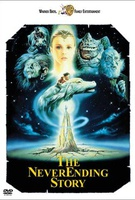 The NeverEnding Story Quotes