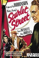 Scarlet Street Quotes