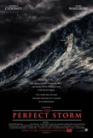 The Perfect Storm Quotes
