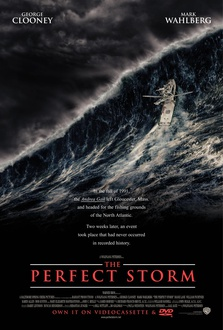Movie The Perfect Storm