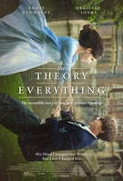 The Theory of Everything Quotes