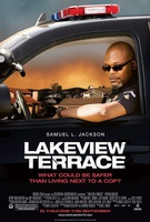 Lakeview Terrace Quotes