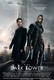 The Dark Tower Quotes