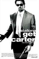 Get Carter Quotes