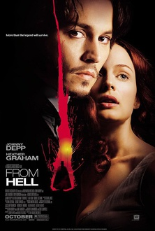 Movie From Hell