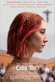 Lady Bird Quotes