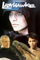 Ladyhawke Quotes