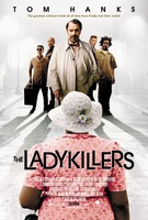 The Ladykillers Quotes