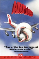 Airplane! Quotes