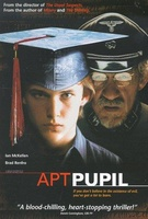 Apt Pupil Quotes