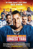 The Longest Yard Quotes