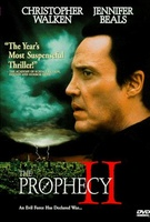 The Prophecy II Quotes