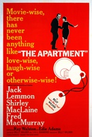 The Apartment Quotes