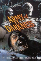 Army of Darkness Quotes