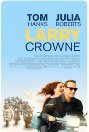Movie Larry Crowne