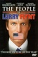 The People vs. Larry Flynt Quotes