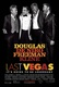 Last Vegas Quotes