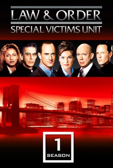 Law & Order: Special Victims Unit Quotes