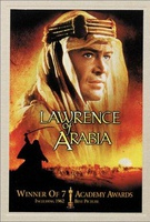 Lawrence of Arabia Quotes