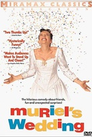 Muriel's Wedding Quotes