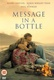 Message in a Bottle Quotes