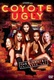 Coyote Ugly Quotes