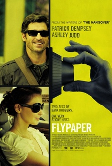 Flypaper Quotes