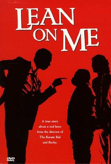 Movie Lean on Me